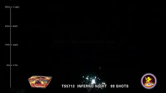 Inferno Night