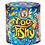 Thumbnail: Too Fishy