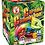 Thumbnail: Chroma Chameleon
