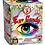 Thumbnail: Eye Candy
