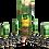 "Thumbnail: 5"" Neon Super Shell"