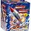 Thumbnail: Super Sonic