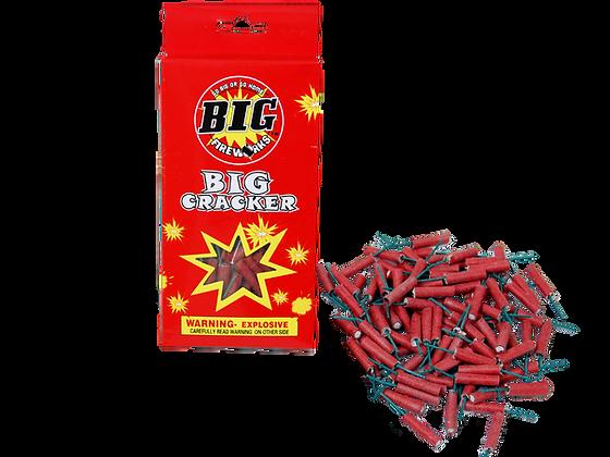 Big Cracker