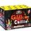 Thumbnail: Grillin N Chillin