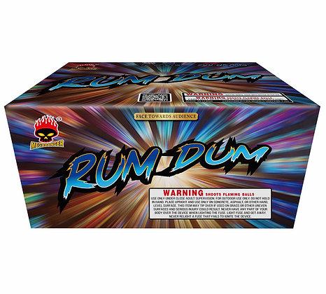 Rum Dum