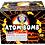 Thumbnail: Atom Bomb