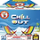 Thumbnail: Chill Out