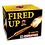Thumbnail: Fired Up