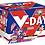 Thumbnail: V-Day