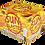 Thumbnail: Sun Blaster