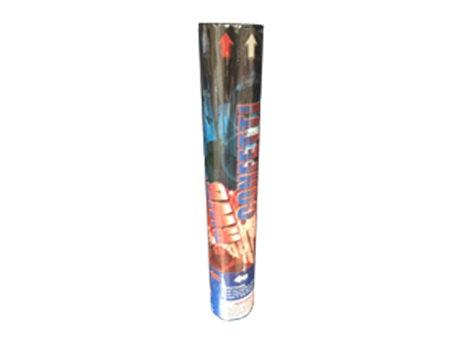 Confetti Cannon - Rwb