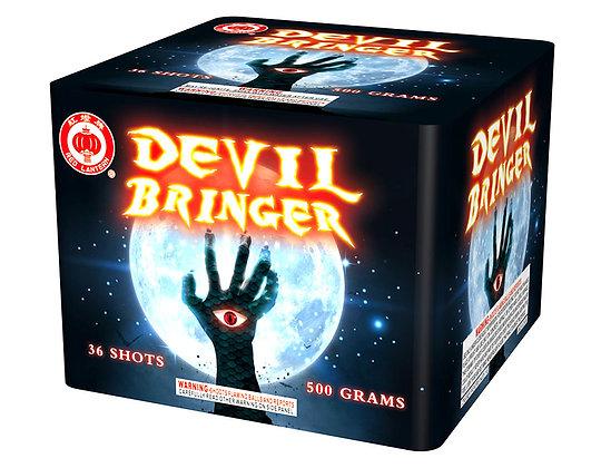 Devil Bringer
