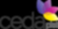 Logo Cedapiel Monterrey