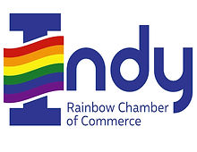 Indy Rainbow Chamber Logo Final.JPG