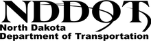 nddot-logo-black.png