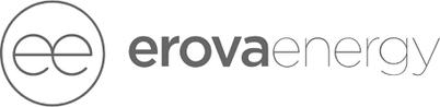 Logo_Erova Energy.png