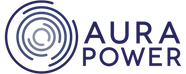 Logo_Aura Power