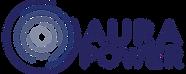 Logo_Aura Power