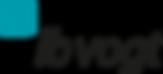 Logo_ib Vogt