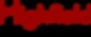 Logo_Highfield