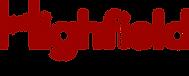 bkpam272567_hlfdhighfieldenergylogo (1).