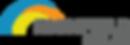 Logo_Highfield Solar