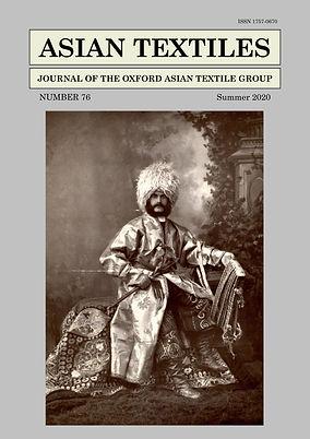 Asian Textiles 76.jpg