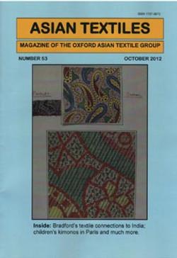 Issue 53 October 2012