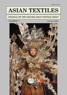 Asian Textiles 77.jpg