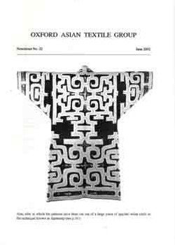 Issue 22 June 2002