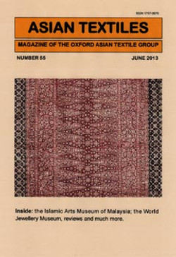 Issue 55 June 2012