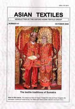 Issue 41 October 2008