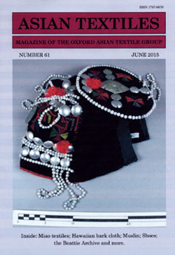Issue 61 June 2015
