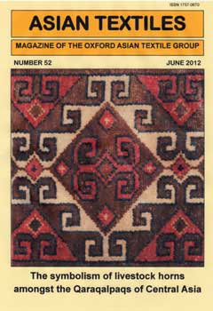 Issue 52 June 2012
