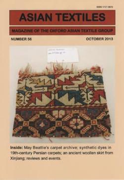 Issue 56 October 2013
