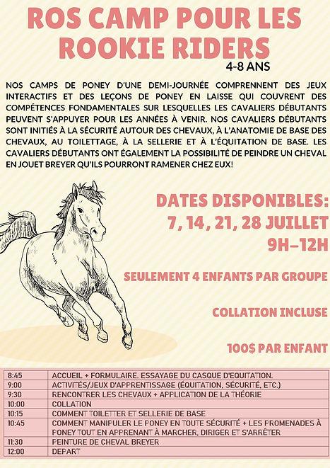 Peach Kiddie Horse Poster (2).jpg
