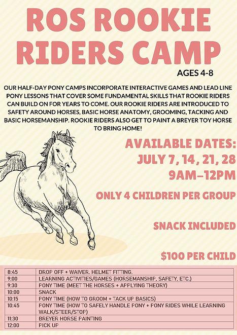 Peach Kiddie Horse Poster (1).jpg