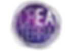 Createrra_logo_fin_3_20.png