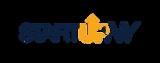START-UP-NY-Logo.png