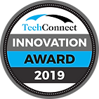 TC_Innovation_Award_2019_Logo.png