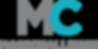 Mass challenge logo.png