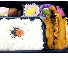 鯖の南蛮漬け2.jpg