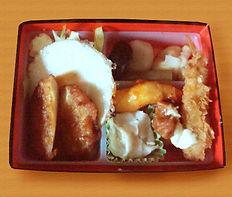 鶏南蛮(おかずのみ).jpg