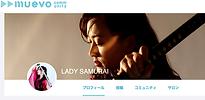 スクリーンショット 2020-01-17 17.50.18.png