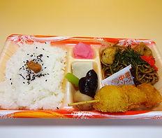 イモ入り焼きそばイモフライ弁当(b.jpg