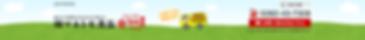 スクリーンショット 2020-04-04 21.57.14.png
