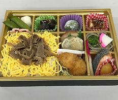 すき焼き煮弁当.jpg