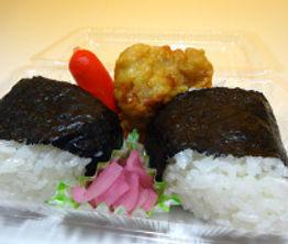 onigiri_karaageset.jpg