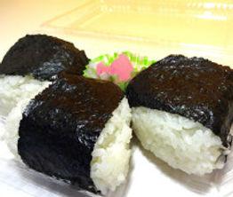 onigiri_3ko.jpg