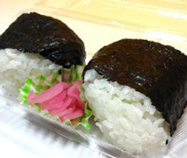 onigiri_2ko2.jpg